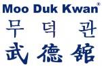 Moo Duk Kwan Trademark Korea