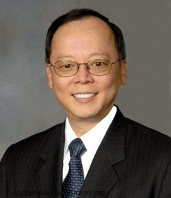 Paul Eng-Wong Dan Bon 27613