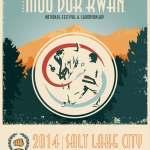 2014_National_Moo_Duk_Kwan_Festival_Poster_v2_16x20_640x800