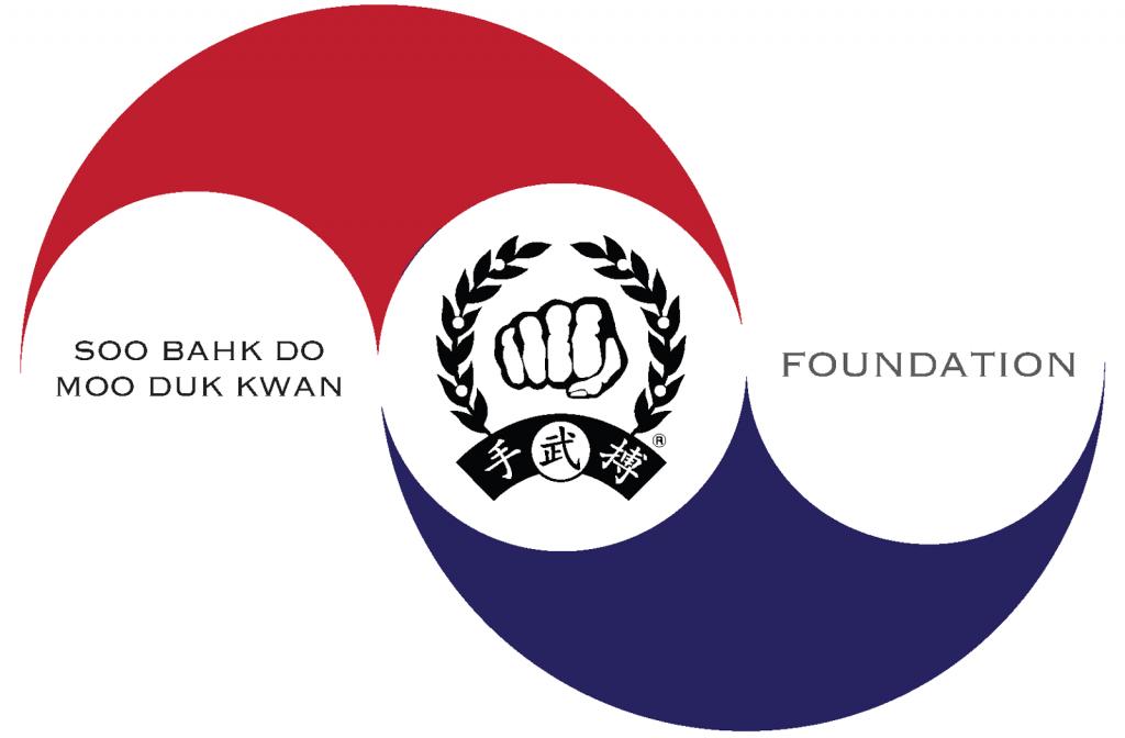 SBD-Foundation-logo-v2_1600x1051