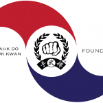 SBD-Foundation-logo-v2_1600x1051