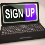 sign-up-button-on-laptop-shows-website-registration_GkArLNDO